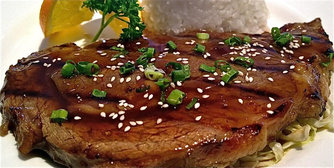 steak_teriyaki – Tasty Island