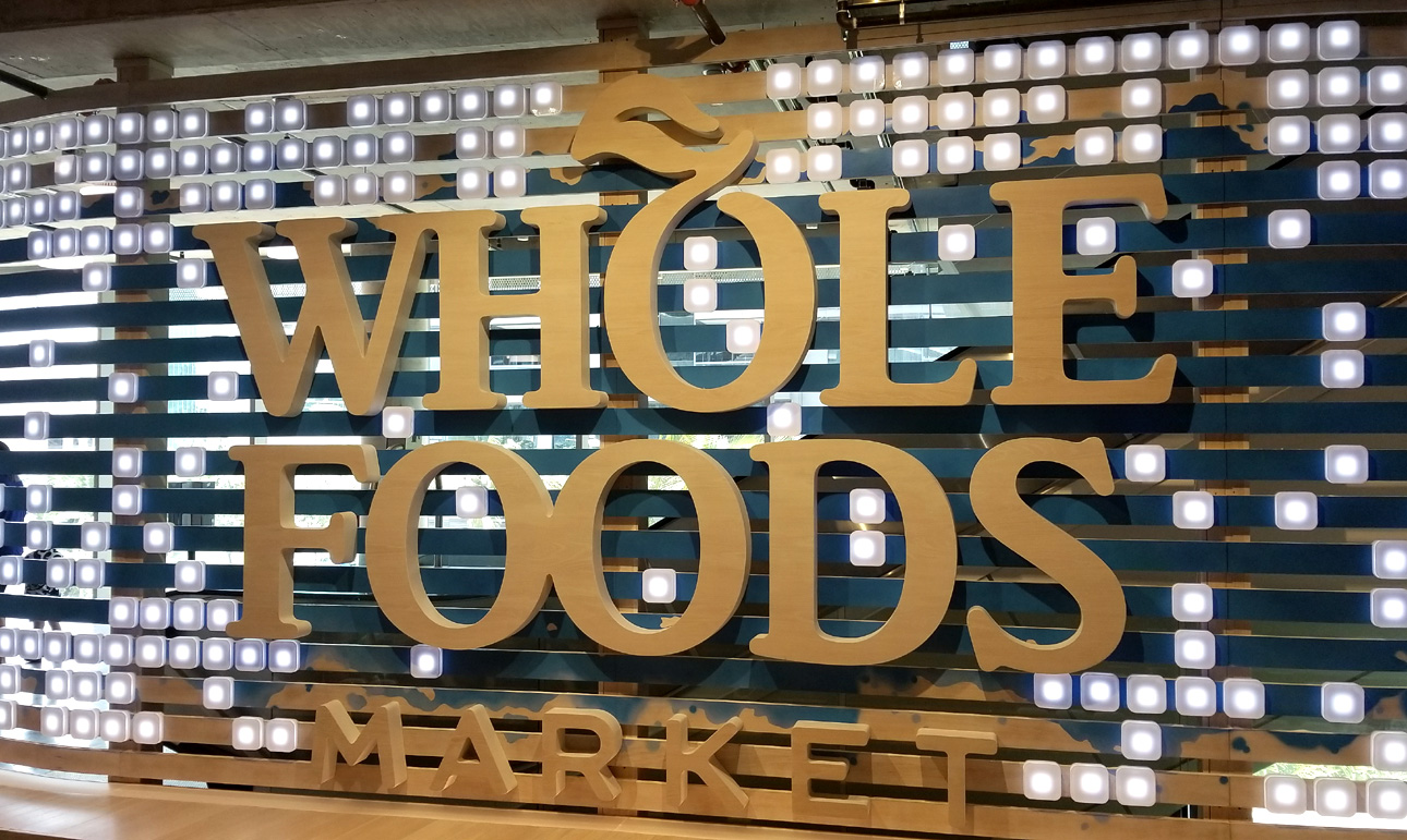 Holiday Hours Whole Foods Market