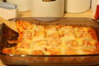 Baked Ravioli | Tasty Kitchen: A Happy Recipe Community!