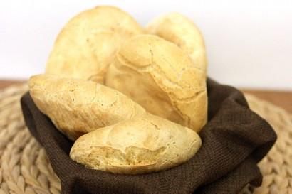thai kitchen organic coconut milk oak table sets gluten-free sandwich rolls | tasty kitchen: a happy recipe ...
