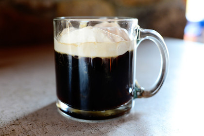 Irish Coffee  The Pioneer Woman