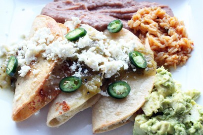 Image result for tacos mexican