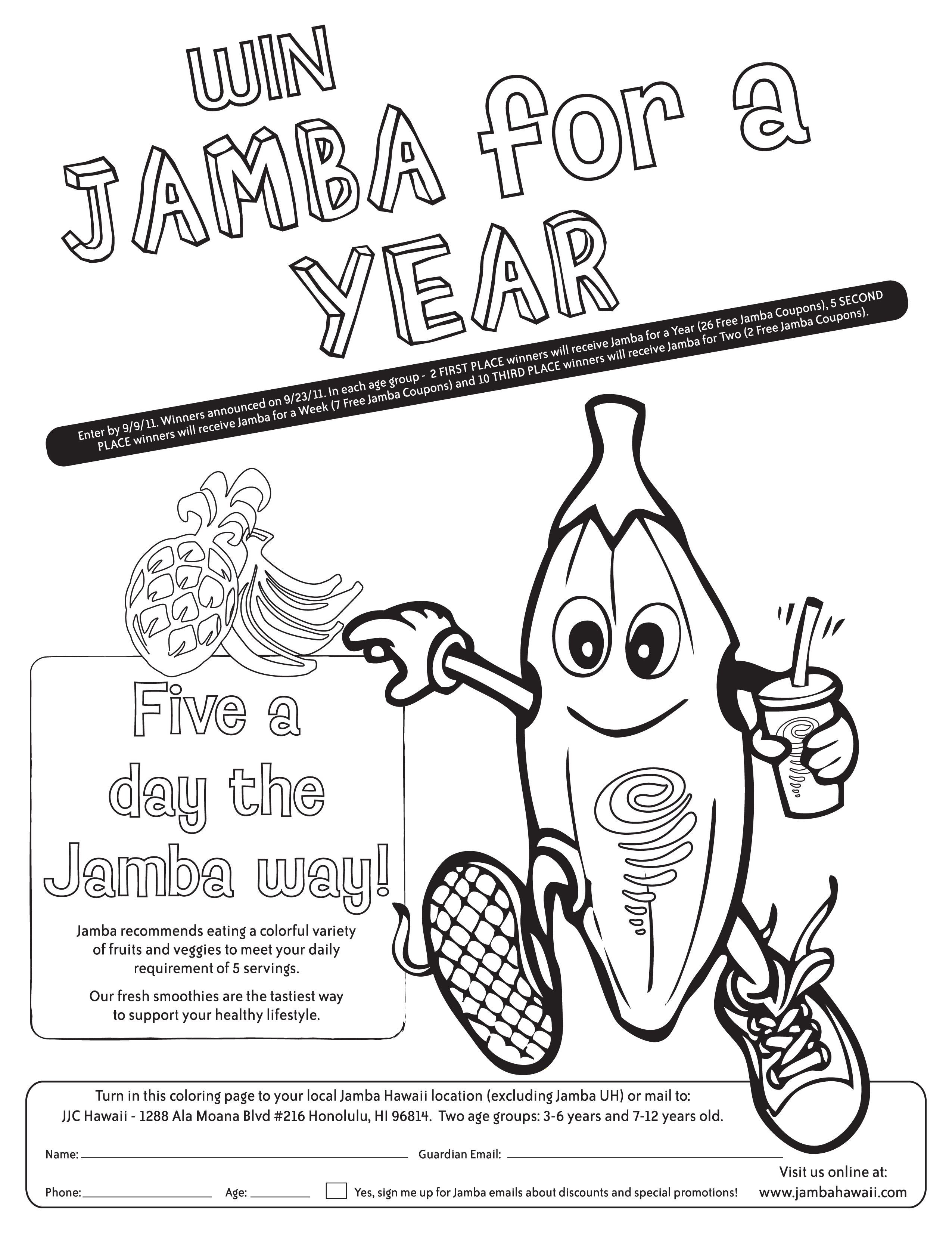 Free coloring pages of bubble writing he