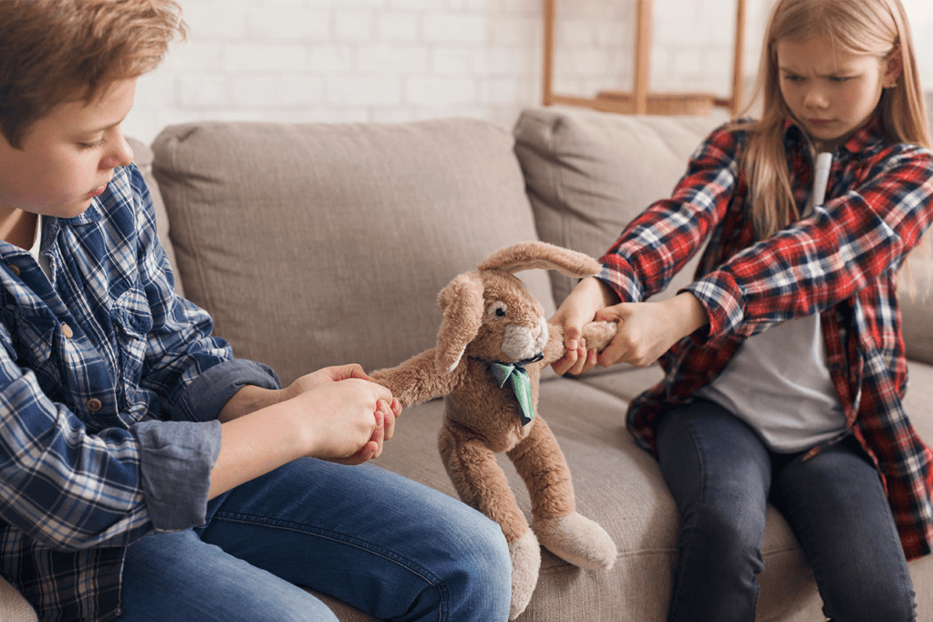 5 WAYS TO GET YOUR TEEN TO SHARE THEIR FEELINGS
