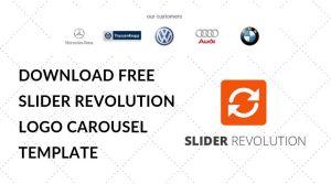 slider-revolution-logo-carousel-template