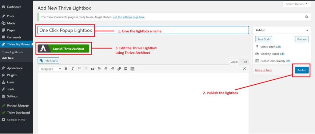 adding-new-thrive-lightbox