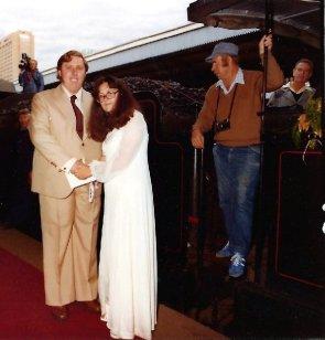 image wedding photo