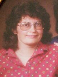 Me aged around 30