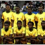 Zimbabwe Sends Female Footballers To Brazil To Be Impregnated