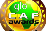 Glo-CAF Awards 2016 (See Full List Of Winners)