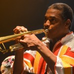 My Band Member Absconded In US –  Afrobeat Legend Femi Kuti Confirms