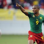 Ex Cameroon Captain Eto'o Leaves Konyaspor by Mutual Consent