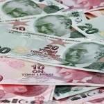 Turkey Takes Action in Bid to Curb Currency Crisis