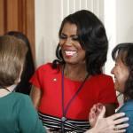 Ex-Presidential Adviser Threatens to 'Blow whistle' on White House Corruption