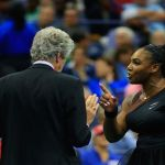 US Open 2018: 'I Am Not a Cheat' – Serena Accuses Tennis of 'Sexism'