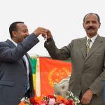 Ethiopia and Eritrea to Sign Peace Agreement in Saudi Arabia