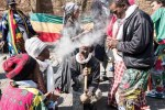 South Africa Top Court Legalizes Personal, Private Cannabis Use