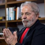 Top Electoral Court Votes Down Lula Candidacy in Brazil