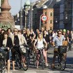 City Copenhagen Sprints to become first Carbon-neutral Capital
