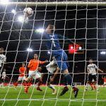 Germany 'broke apart' in Nations League Loss to Dutch – Joachim Low