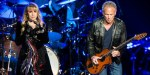 SingerLindsey Buckingham Suing Fleetwood Mac