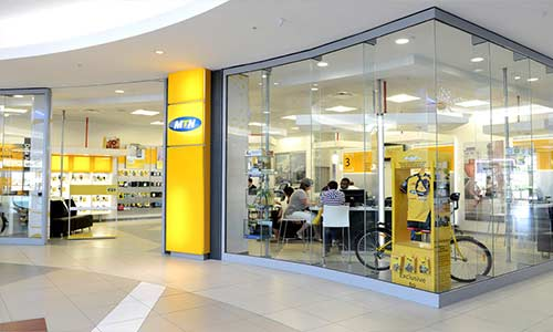 Court to hear MTN's case against Nigeria's Central Bank in $8.1bn Transfer Row