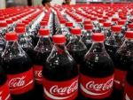 Father of Two Jailed in France for Feeding Boys only Coca-Cola