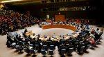 UN Security Council Lifts Sanctions Against Eritrea