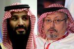 CIA Concludes Saudi crown Prince Ordered Khashoggi's Assassination
