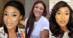 I  Will Never Allow My Son Call Anyone Who Isn't Family Uncle or Aunty - Actress Tonto Dikeh