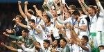 Real Madrid regains top spot in World Football rich List