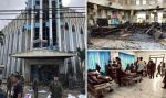 Philippines Cathedral Bombing leaves at least 27 dead and Dozens Wounded