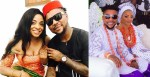 My Wife is Possessive, doesn't allow Ladies near Me – Singer Oritsefemi