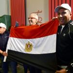 Egypt Beats South Africa to host 2019 Africa Cup of Nations
