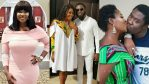 I Stopped Acting Body Touching Roles From The Day I Met My Husband – Actress Mercy Johnson