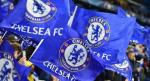 Chelsea banned from signing new players by FIFA – Details