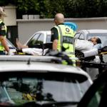 New Zealand Mosque shooting – 49 People Confirmed Dead