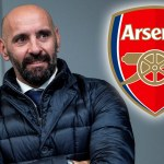 Arsenal to miss out as Monchi returns 'home' to Sevilla
