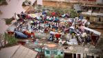 Mozambique cyclone deaths hit 217 over 3,000 rescued – Minister