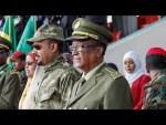 Eritrea, Somalia, Turkey react to deadly coup attempt in Ethiopia