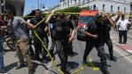Tunisia reassures tourists safety after bomb attacks