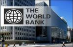 World Bank Blacklists Six Chinese Firms In Nigeria Over Alleged Fraud And Corruption
