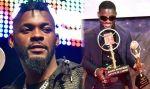 African stars to sing farewell to DJ Arafat