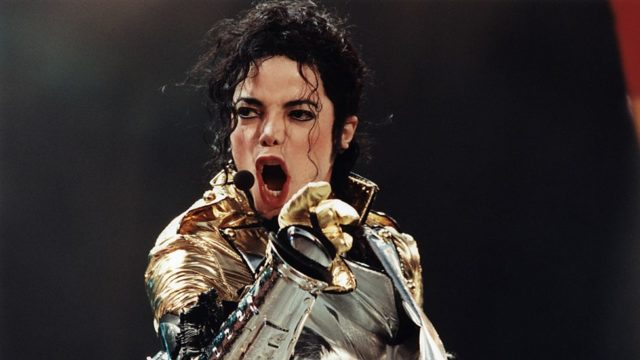 Michael Jackson Has Earned Over $2 Billion Since He Died 10 Years Ago