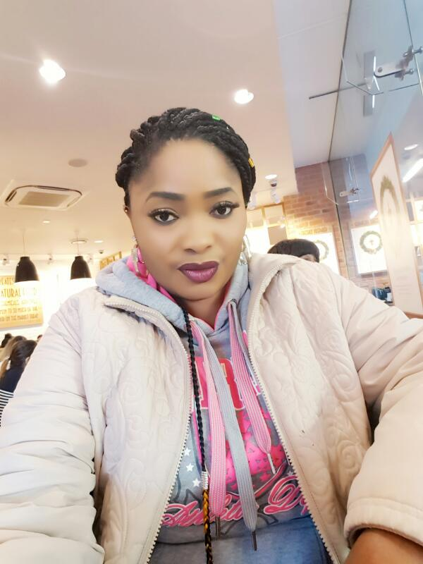 'I Had 11 Miscarriages After 7 Years Of Marriage Before I Had My Son' - Actress Linda Adedeji