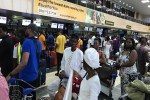 Xenophobia: Over 600 Nigerians to Return home from South Africa