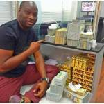 Nigeria's EFCC Arrest Mompha Top Instagram Celebrity over money laundering