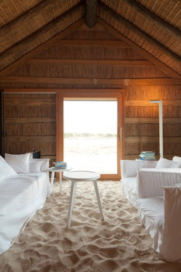 5-Welcome-Beyond-Casas-Na-Areia-Photos-Nelson-Garrido