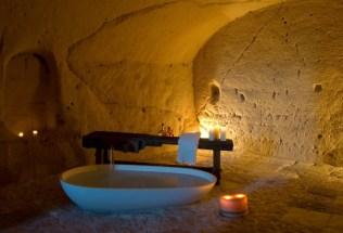 1033140-sextantio-le-grotte-della-civita-basilicata-italy