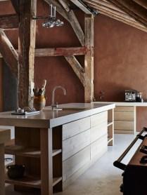 The-Barns-by-Sander-Architecten-6-600x800